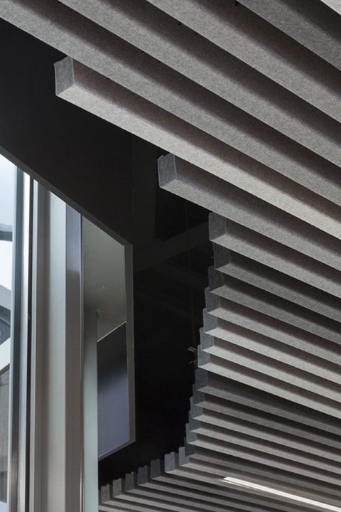 Hunter Douglas | Heartfelt